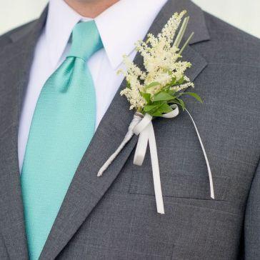 Ahojte : ) moc moc prosím kdo z Vás měl mentolovou, tyrkysovou sv. zelenou svatbu 🙂 můžete mi písnout tady? 🙂 koukla bych se Vám do albíček ♥ Děkujii - Obrázek č. 1