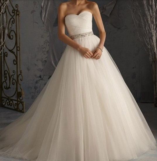 Zdravím všechny nevěsty a... - Obrázok č. 1