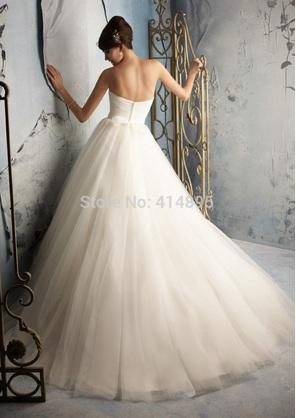 Zdravím všechny nevěsty a... - Obrázok č. 2