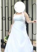 šaty Agnes, 44