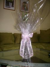 Svatebni dar :-)