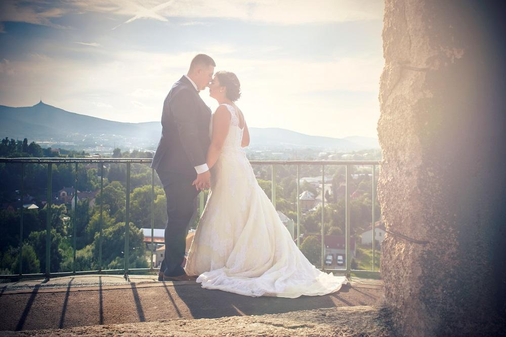 miroslav_prousek - Svatební video z Liberecka