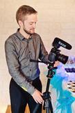 Natáčení svatebního videa na Jesenicku