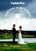 Studio Navara - svatební kameraman