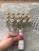 MINI FĽAŠTIČKY (vodka),