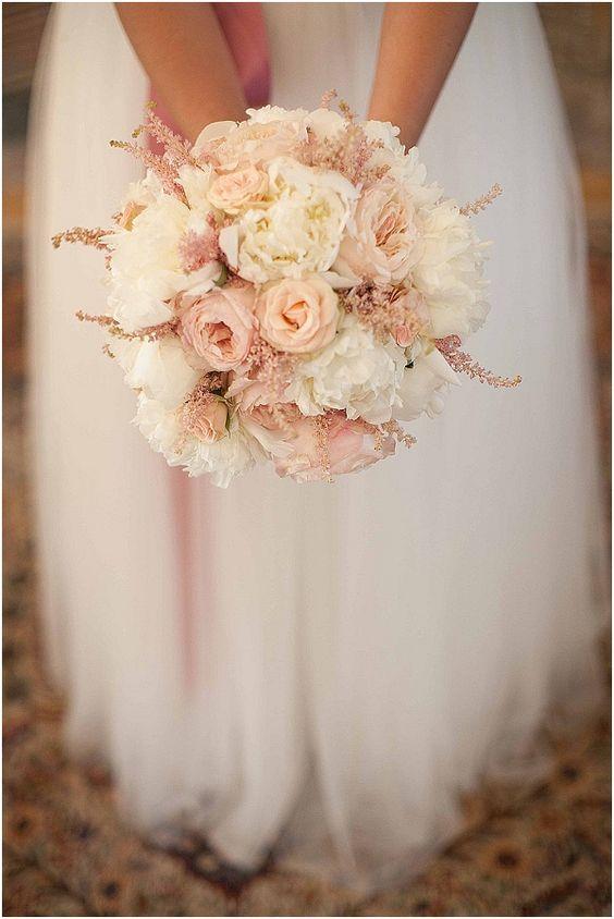 28. čer 2017 ve 14 25 • Svatba byla v srpnu 2017 • Odpověz • To se mi líbí • 2113574bdb