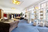 nuance showroom