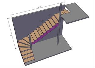 schody var 2