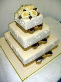 14.2. :-D :-D - naša torta :-)