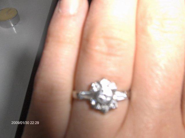 14.2. :-D :-D - môj snubný prstienok vyberal ho sám :-)