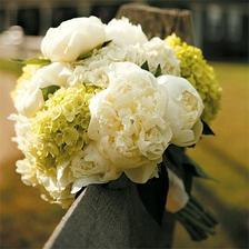 svatební kytíííí - favorit č.1