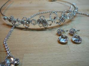 šperky 3