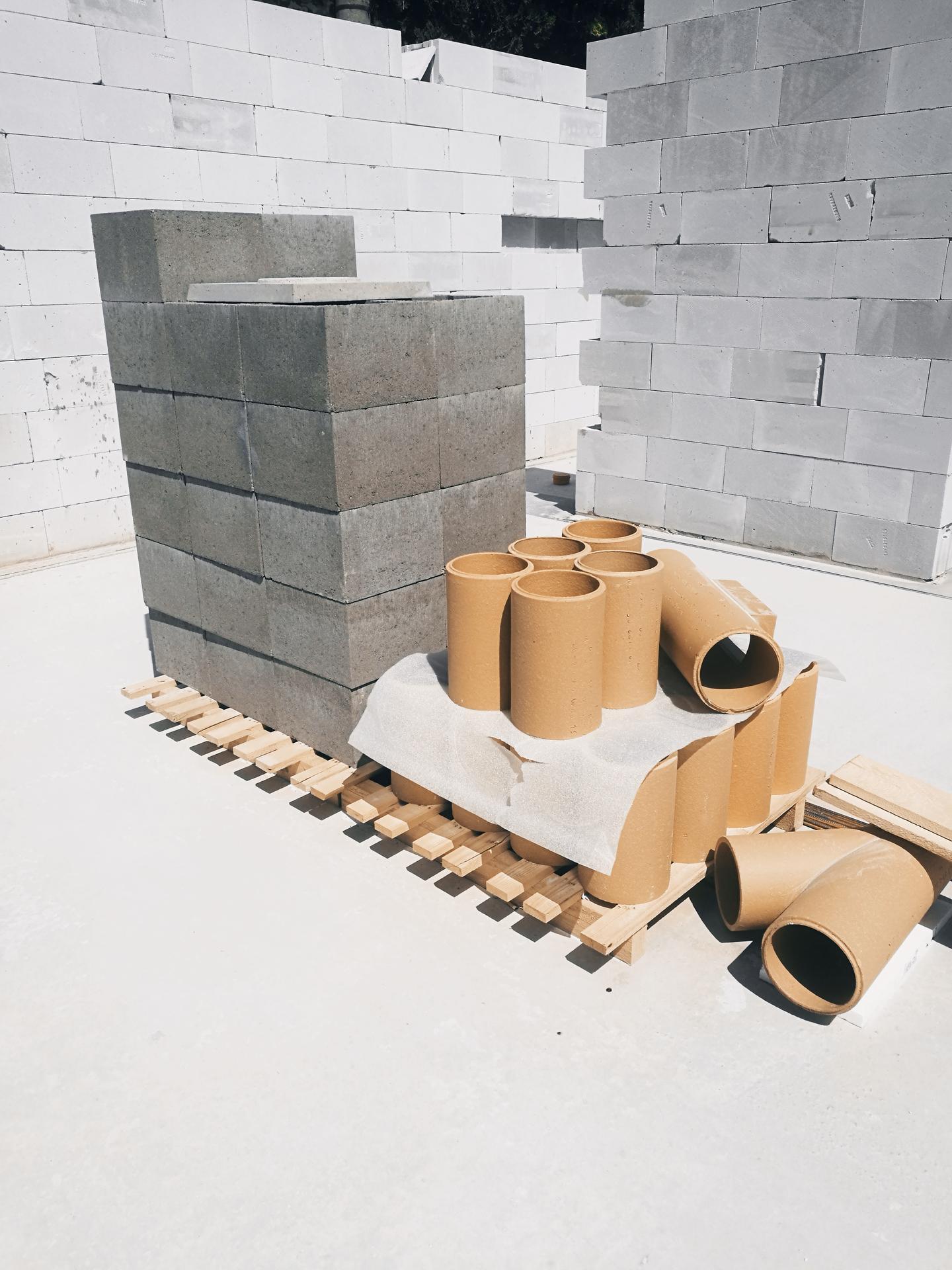 Stavíme domeček - Obrázek č. 4