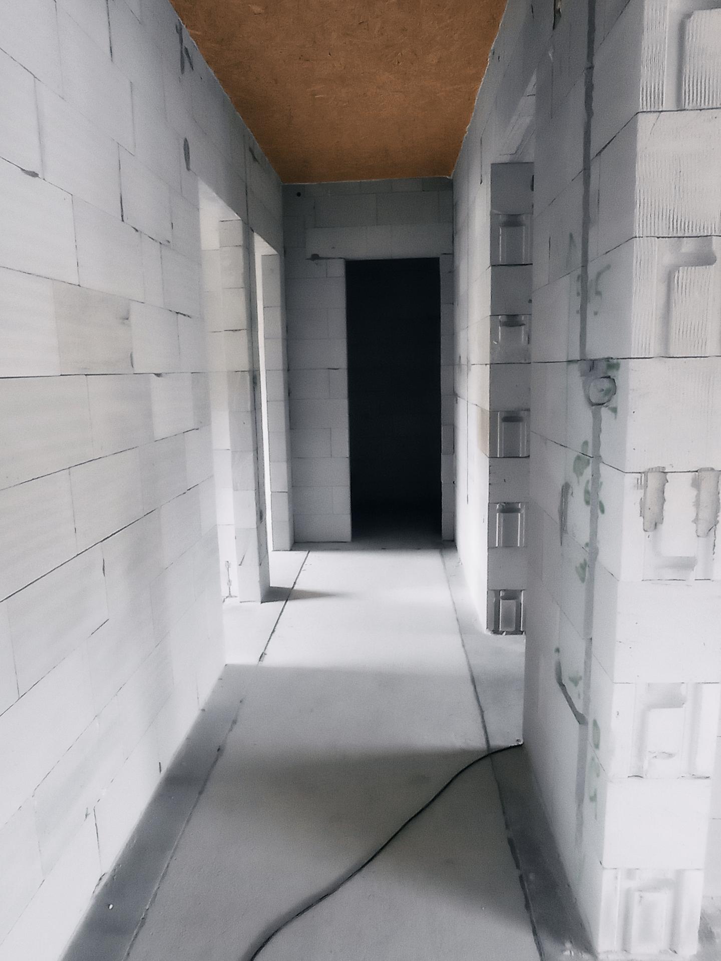 Stavíme domeček - Obrázek č. 10