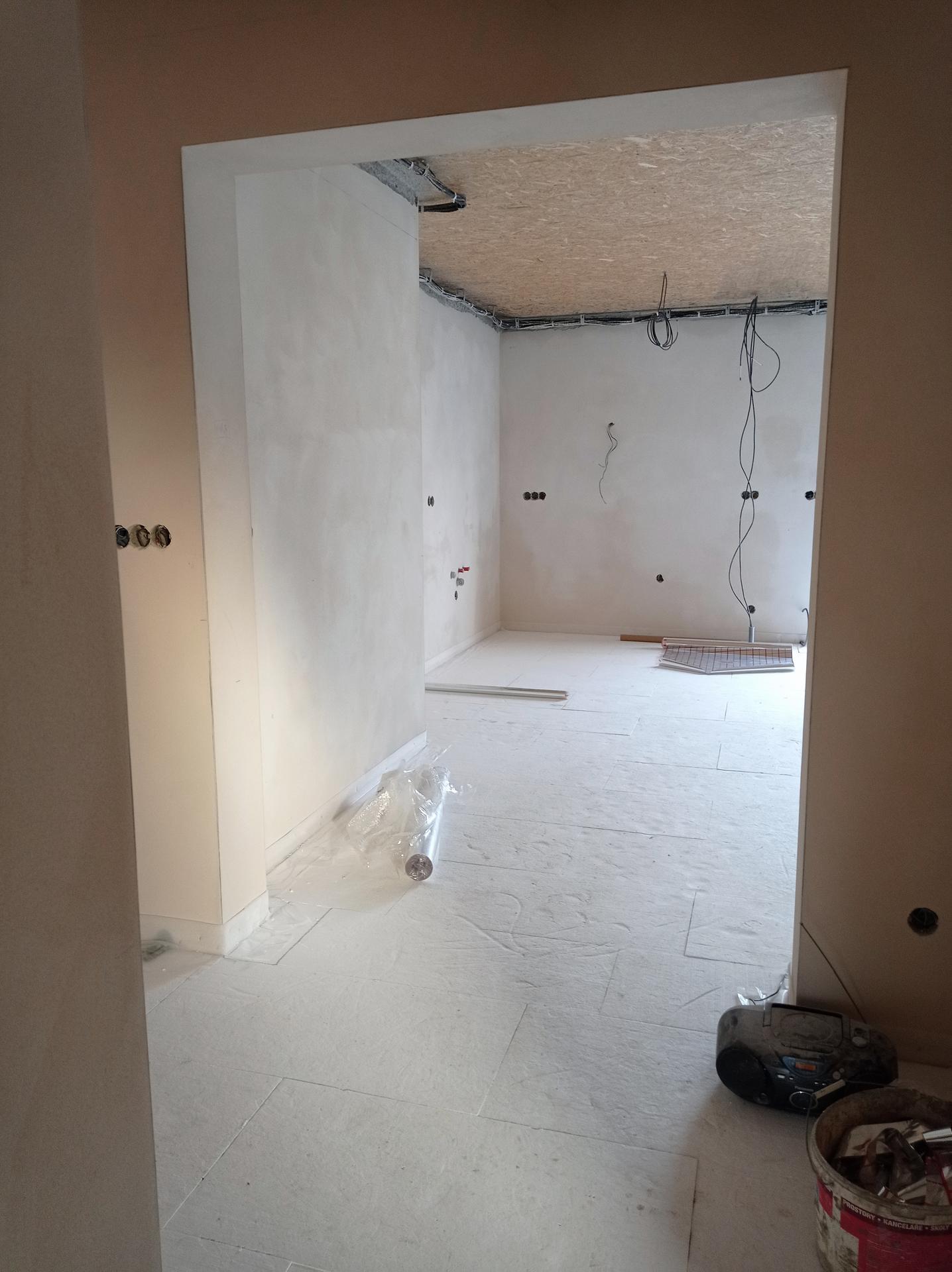Stavíme domeček - Obrázek č. 15