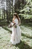 Jen pro výjimečnou nevěstu, 36