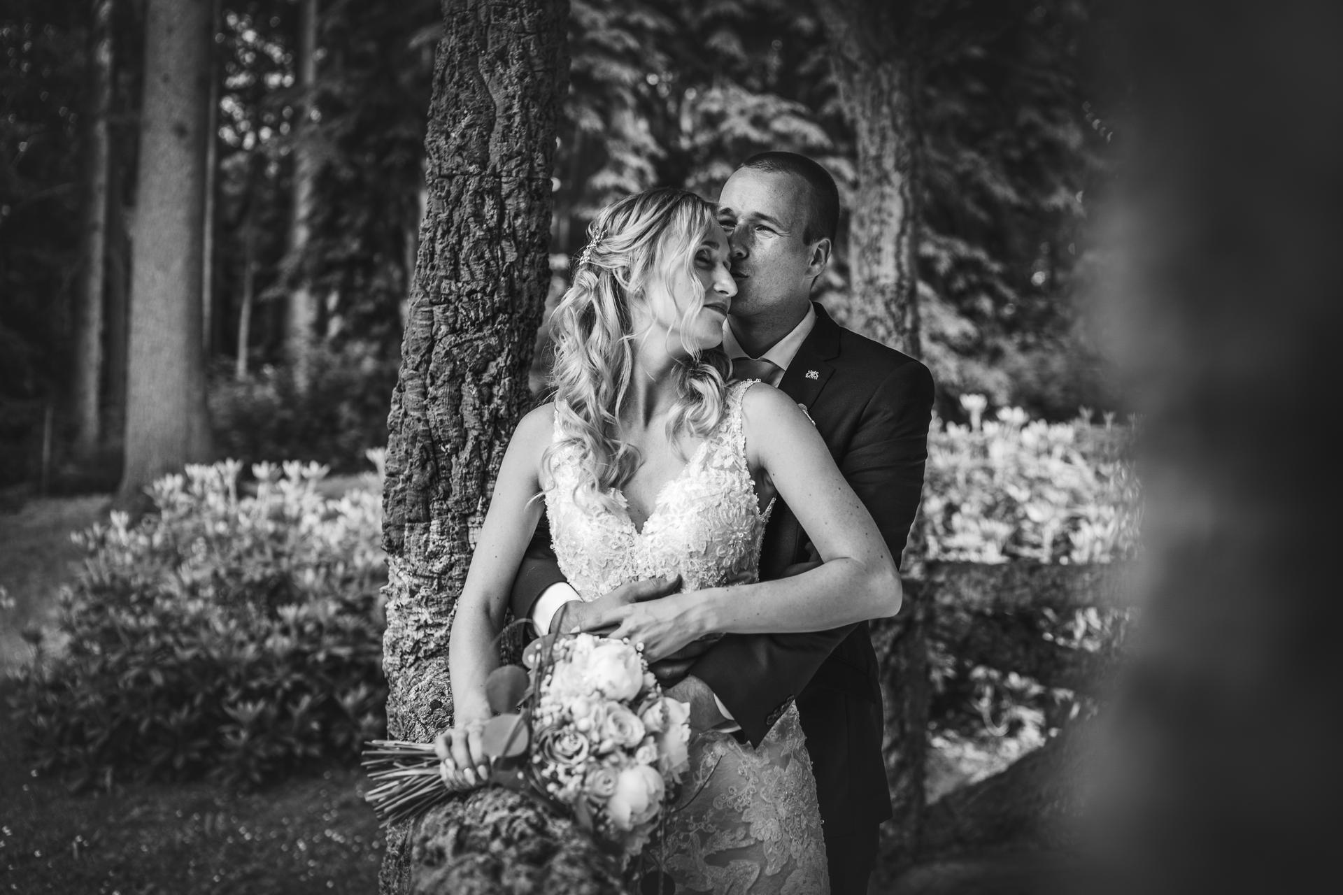 Naše svatba - Obrázek č. 6