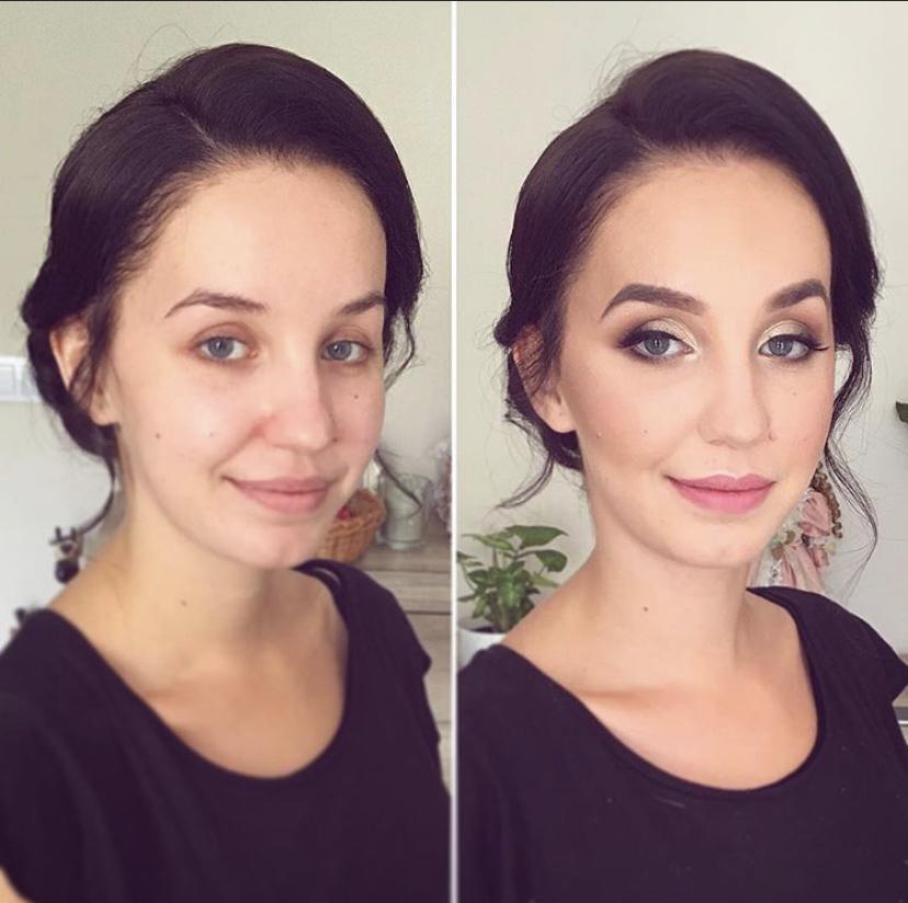 paula_the_makeupartist - Obrázok č. 6