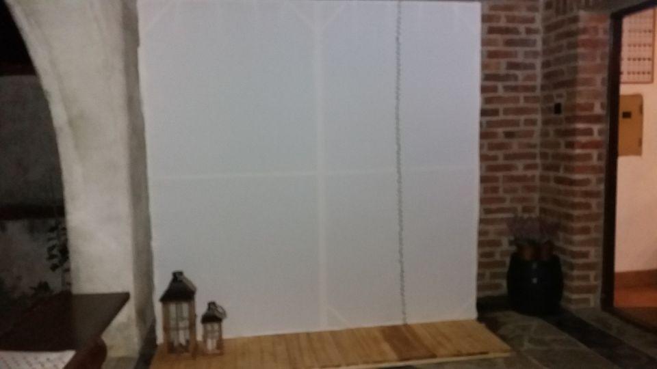 Fotostena - predaj - Obrázok č. 1