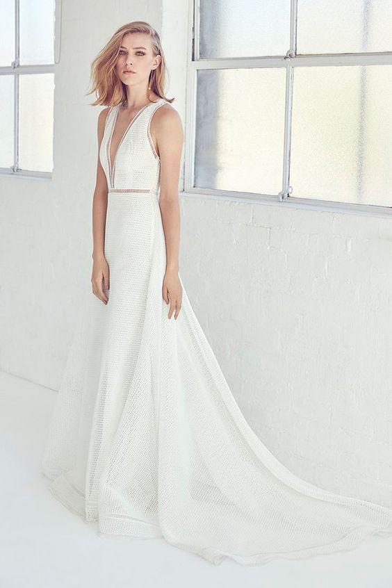 Šaty - Obrázek č. 3