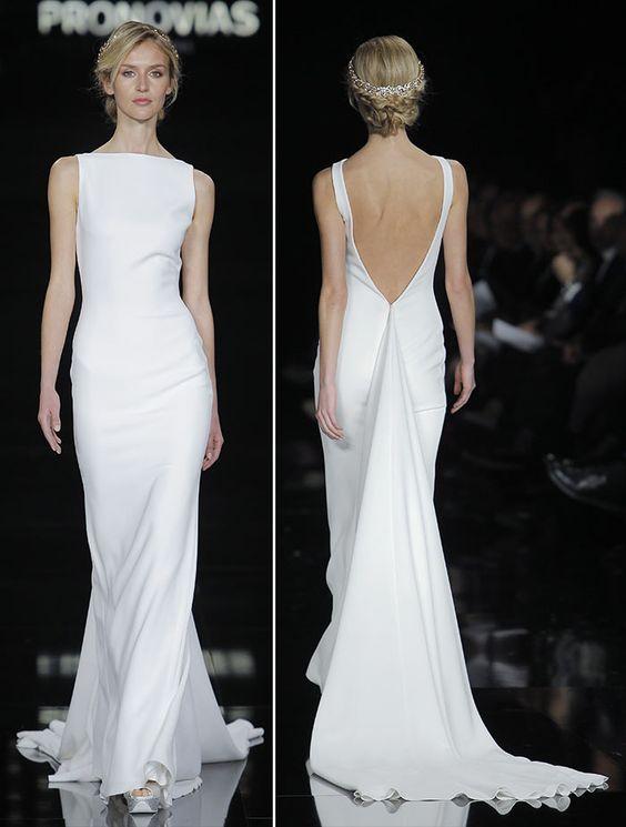 Šaty - Obrázek č. 10
