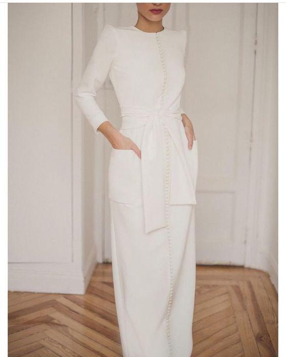 Šaty - Obrázek č. 18