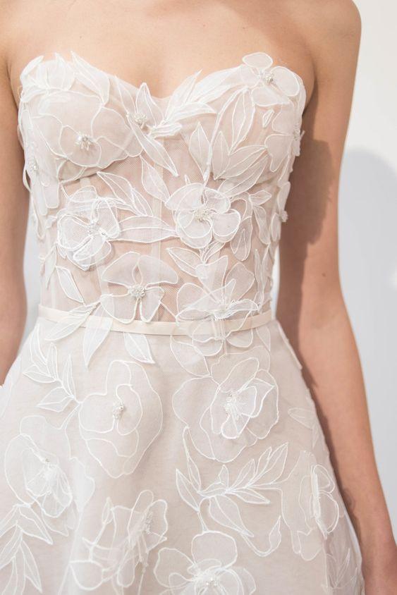 Šaty - Obrázek č. 20