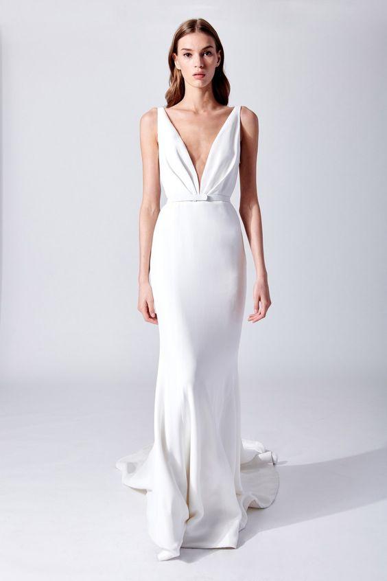 Šaty - Obrázek č. 29