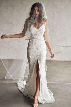 Šaty - Obrázek č. 31