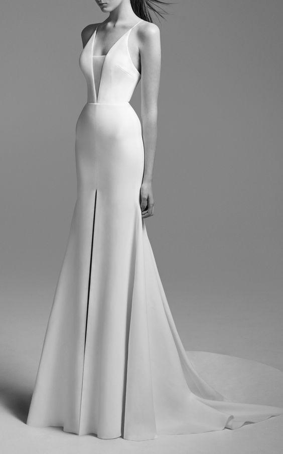 Šaty - Obrázek č. 32