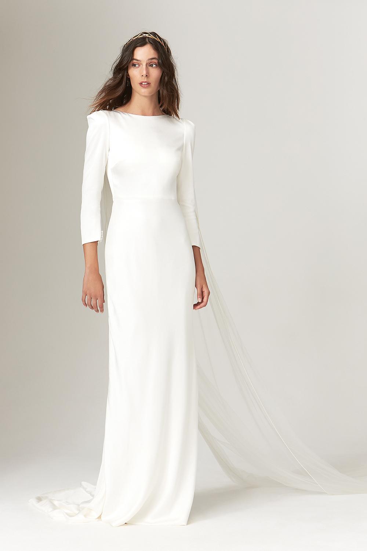 Šaty - Obrázek č. 40