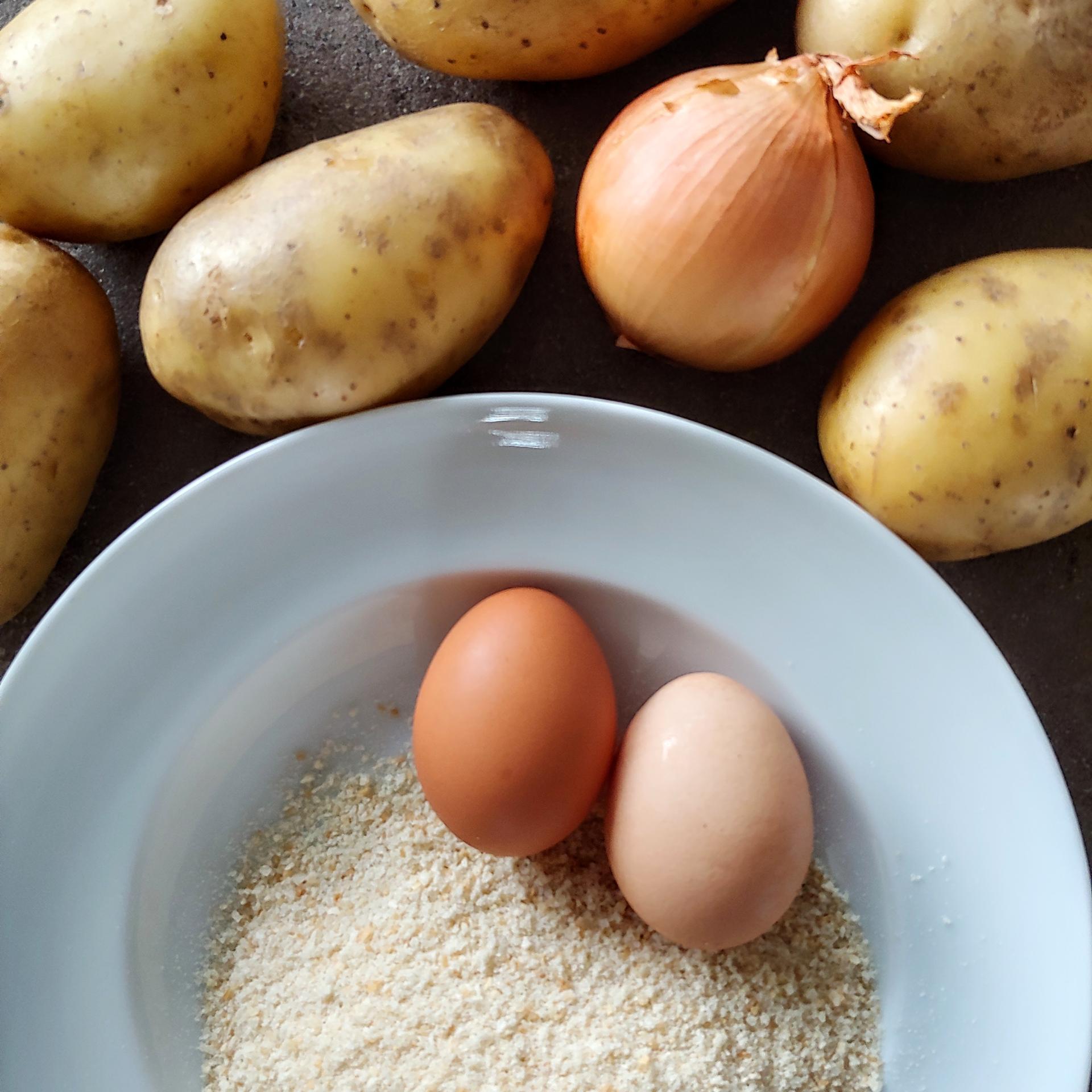 Foodblog IDYLO🍮 - Obrázek č. 56