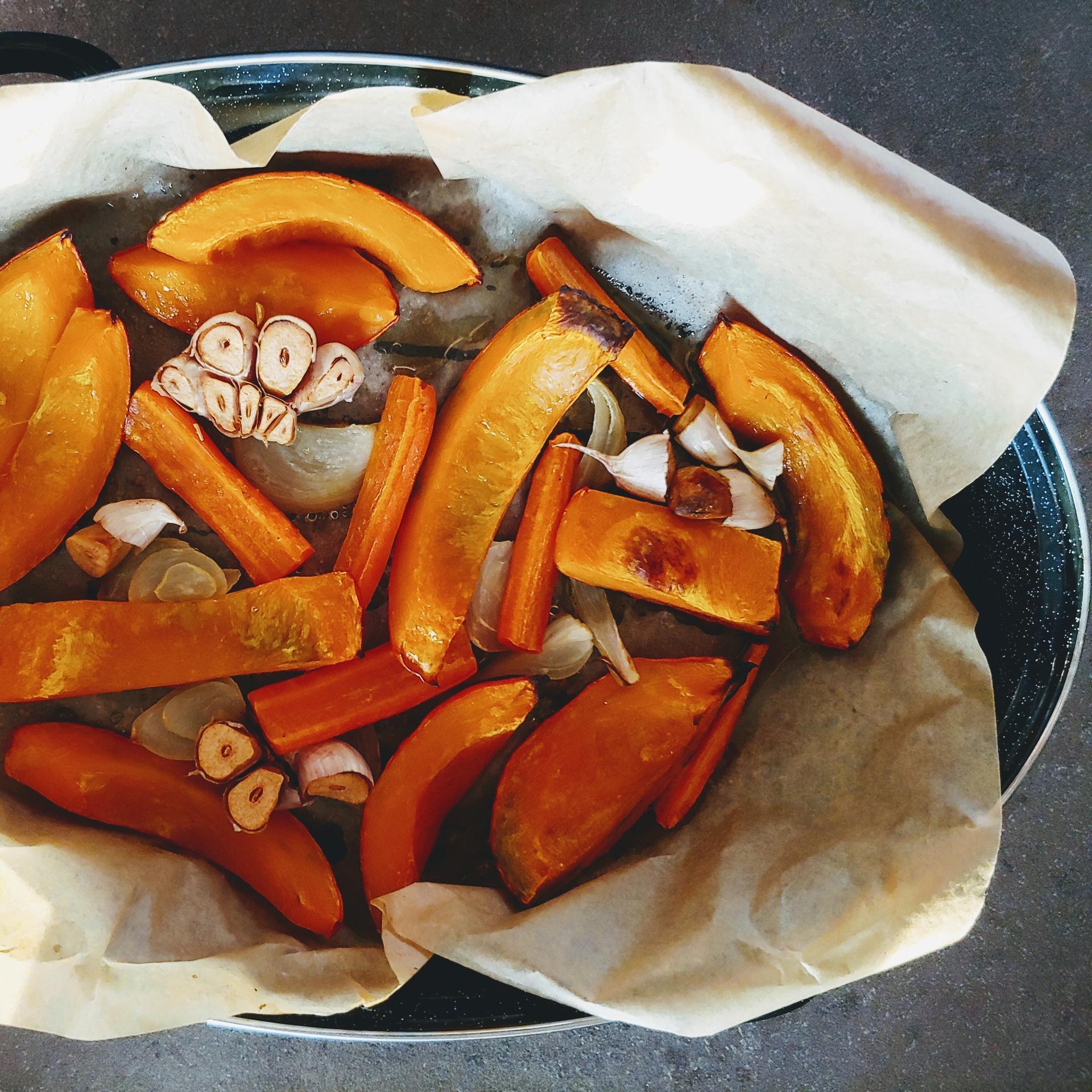 Foodblog IDYLO🍮 - Obrázek č. 45