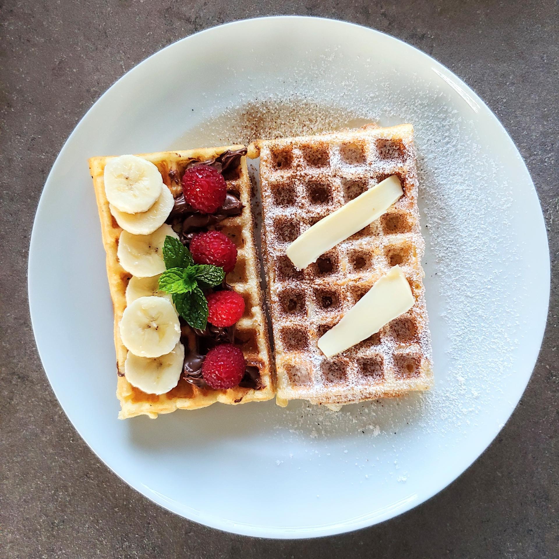 Foodblog IDYLO🍮 - Obrázek č. 60
