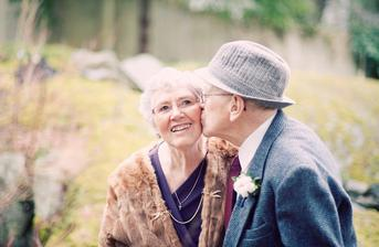 to už ano.. aj ja stem mať šťastných 55rokov manželsva..