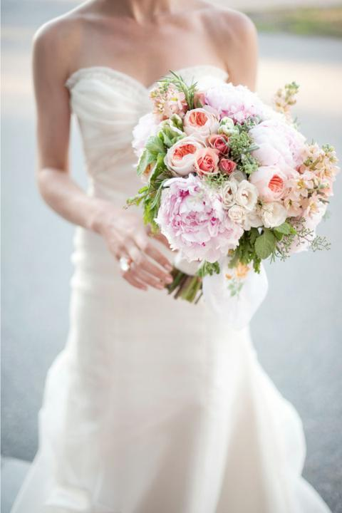 Wedding inspirations - Obrázok č. 23