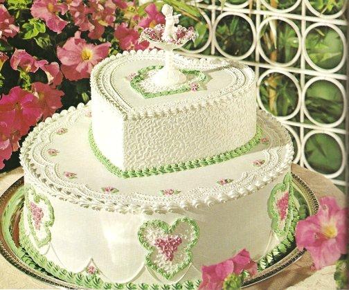 Pink+green wedding - Obrázok č. 34