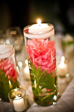 Pink+green wedding - Obrázok č. 45