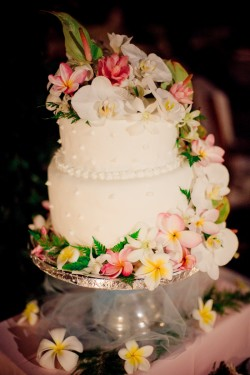 Pink+green wedding - Obrázok č. 47