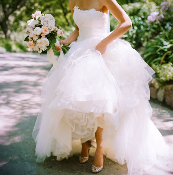 Wedding inspirations - Obrázok č. 24