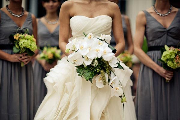 Wedding inspirations - Obrázok č. 26