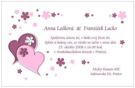 Alexandra a Rudko 08.05.2010 - Obrázok č. 8