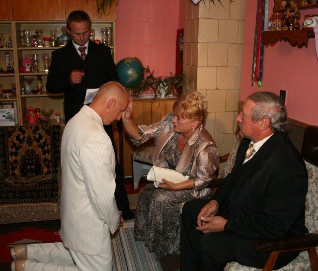 Lenka Gmucova{{_AND_}}Jaroslav Kekel - Obrázok č. 5