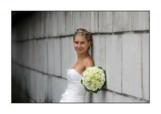 ...nevesta/ the bride...