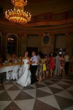 parilo se/ great party