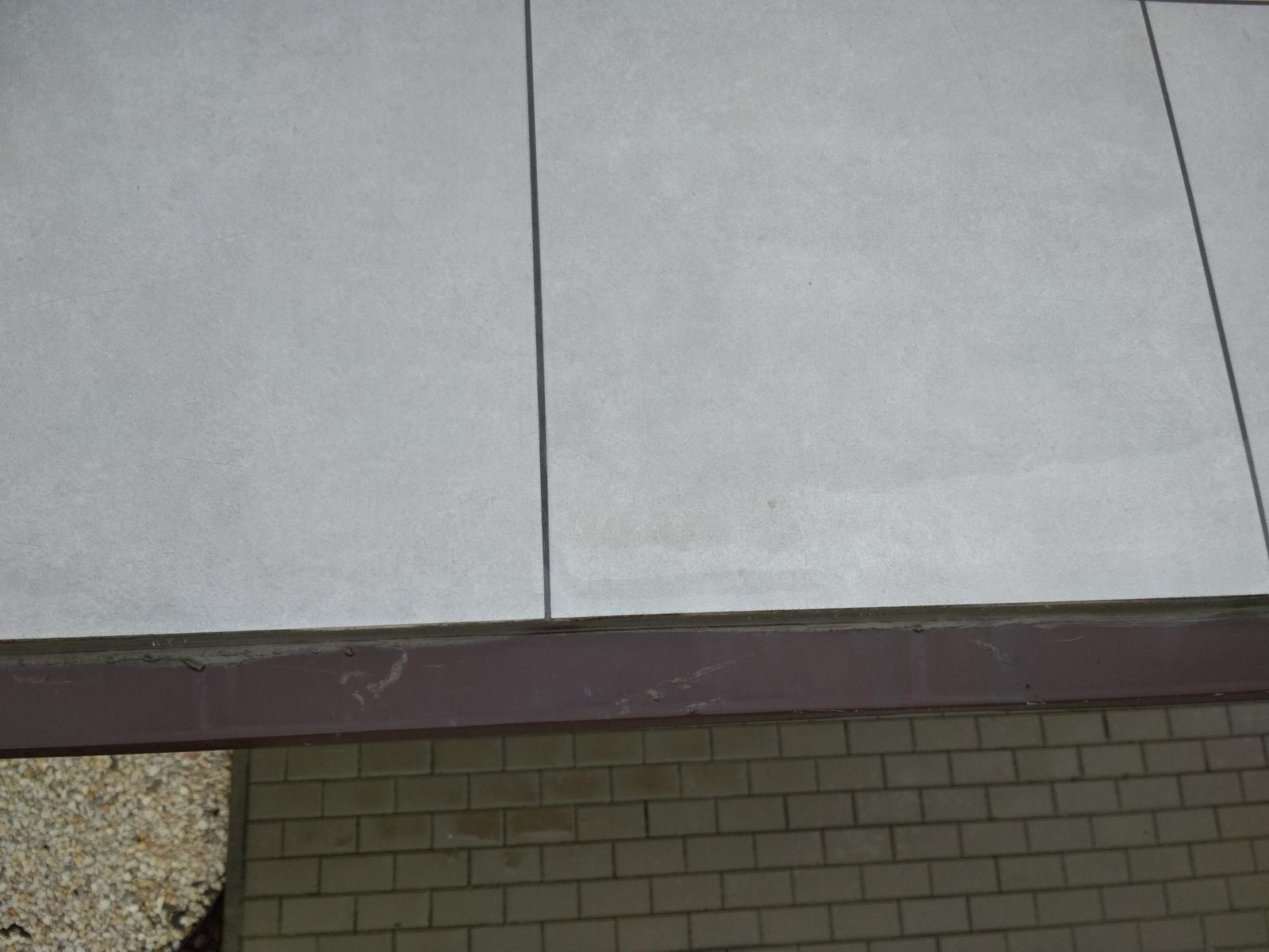 @luki784 foto zhora - Obrázok č. 2