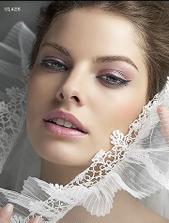aj jemny make-up je krasa