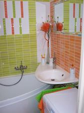 moje koupelnička 2008
