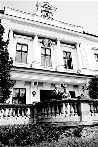 Ľudmila Chrenová{{_AND_}}Juraj Bliznák - Obrázok č. 3