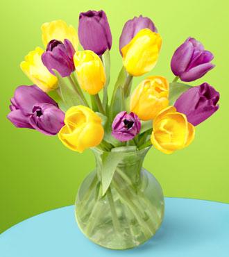 Kvetinky, výzdoba - Obrázok č. 2